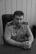 Ревякин Сергей Викторович