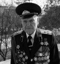 Владимир Павлович Архангельский