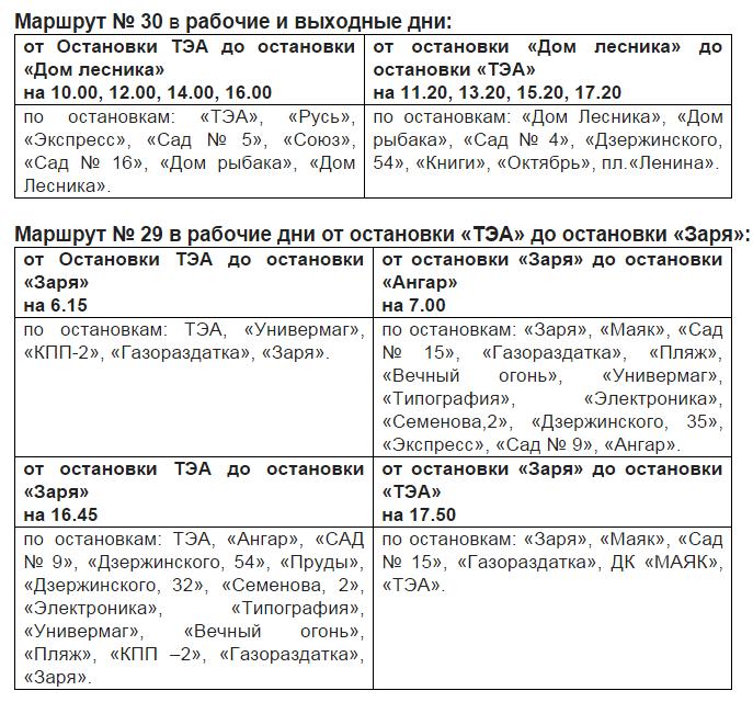Маршрут выходного дня челябинская область