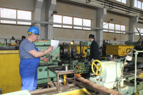 Зао уральский завод теплообменник г.озёрск смесительный узел теплообменника mst 80-6.3 цена