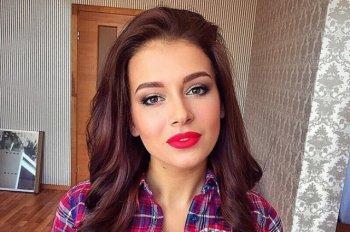 «Мисс Россия — 2015» стала уроженка Снежинска София Никитчук
