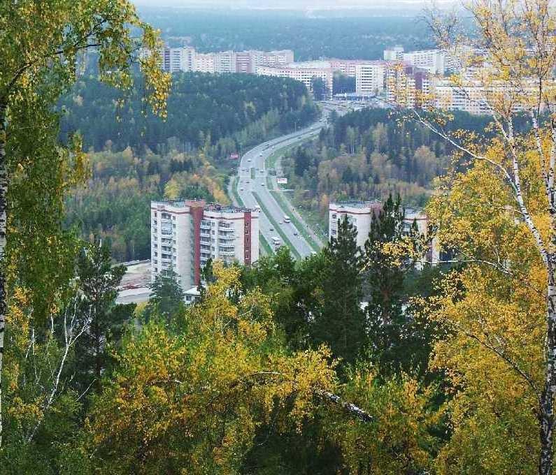 красноярский край город железногорск Polyprpilene