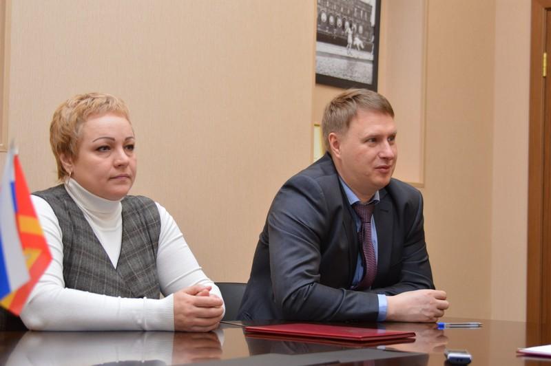 Все новости украины читать