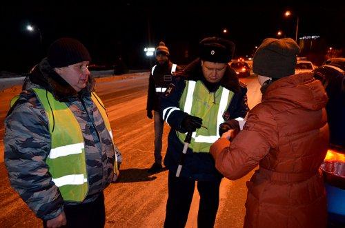 Озерские полицейские в ходе операции «Район» у местного жителя изъяли свыше 35 грамм героина