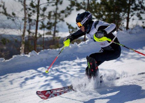 ГЛК «Егоза» примет Кубок Главы города Снежинска по горнолыжному спорту.