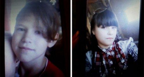 Пропавших на Южном Урале девочек ищут более 100 человек