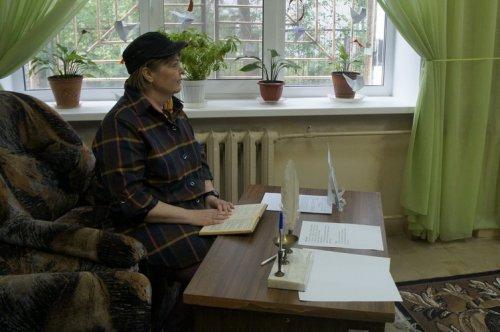"""Мотопробег """"В поисках 12 стульев"""" в Озерске: обзор события"""