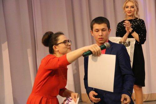 Завершился муниципальный этап конкурса «Ученик года – 2020»