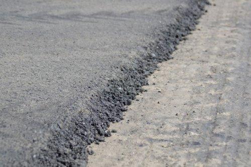 2020 год может стать рекордным в части ремонта дорог в Озерске